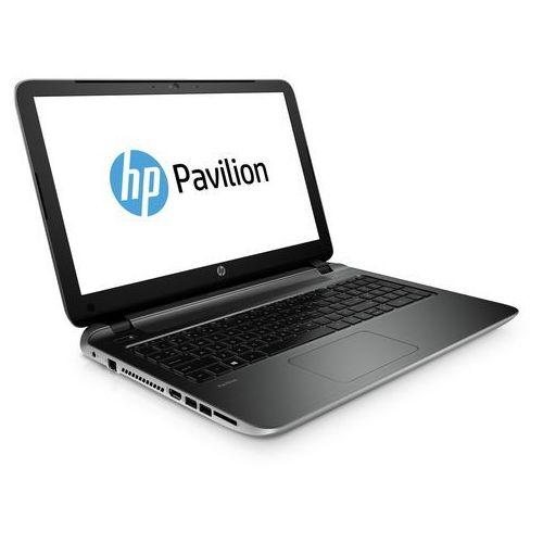 HP Pavilion  M0R20EA
