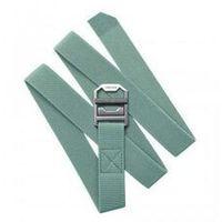 pasek ARCADE - Guide Slim Grus Green (GRUS GREEN) rozmiar: 94cm