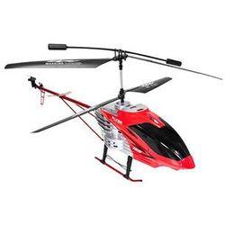 Helikoptery  Procter Wasserman