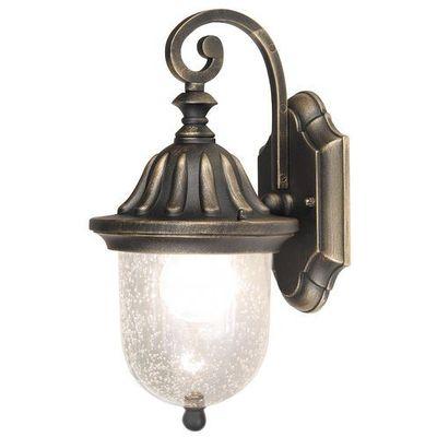 Lampy ogrodowe RABALUX