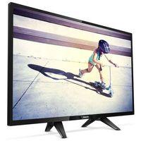 TV LED Philips 32PHS4132