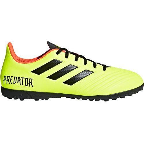 Buty predator tango 18.4 turf db2141, Adidas, 40-48