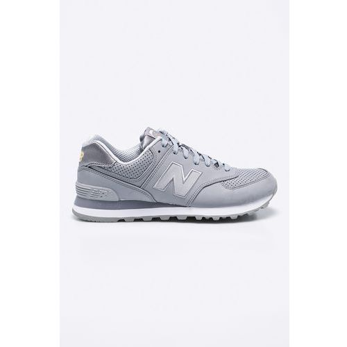 New Balance - Buty ML574SKI
