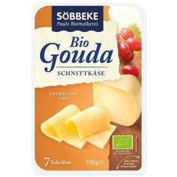 Nabiał  SOBBEKE Dystrybutor: Bio Planet S.A., Wilkowa Wieś 7, 05-084 Leszno k. biogo.pl - tylko natura