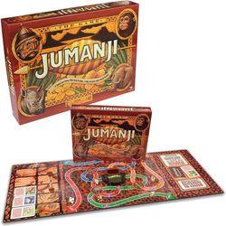 Gra Cardinal Games Jumanji