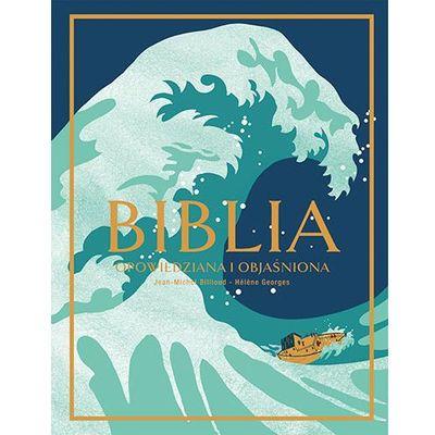 Książki religijne Papilon InBook.pl