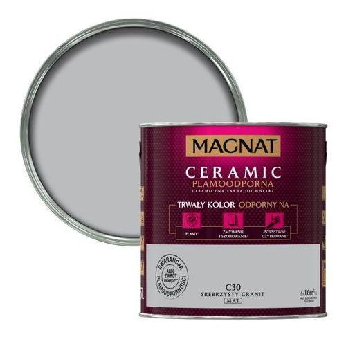 śnieżka Magnat Ceramic 25 L Ceny Opinie I Recenzje W