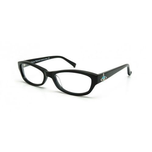 Okulary Korekcyjne Vivienne Westwood VW 237 01