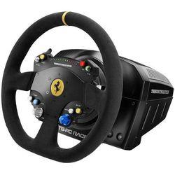 Kierownica ts-pc racer ferrari 488 challenge edition (pc) darmowy transport marki Thrustmaster