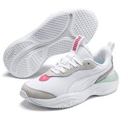 Damskie obuwie sportowe  Puma Mall.pl