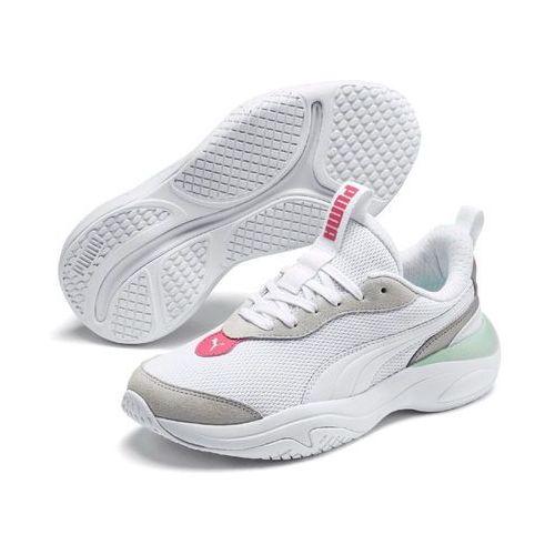 buty sportowe val 37223906 41 białe, Puma