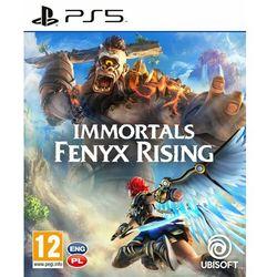 Immortals Fenyx Rising (PS5)