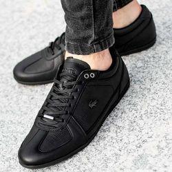 Męskie obuwie sportowe Lacoste Sneaker Peeker