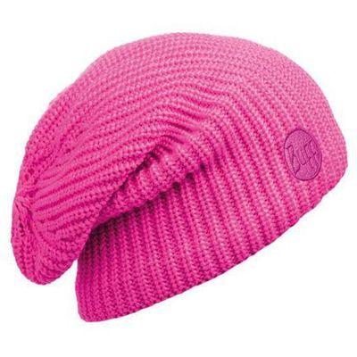 Nakrycia głowy i czapki BUFF Perfectsport