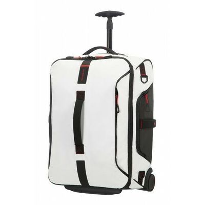 Pozostałe plecaki SAMSONITE www.swiat-torebek.com