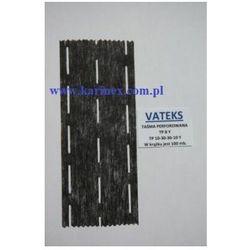 Różności dekoracyjne  VATEKS Karinex