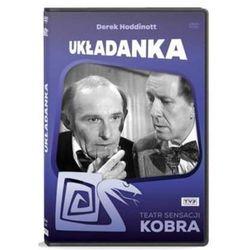 Sensacyjne, kryminalne  telewizja polska InBook.pl