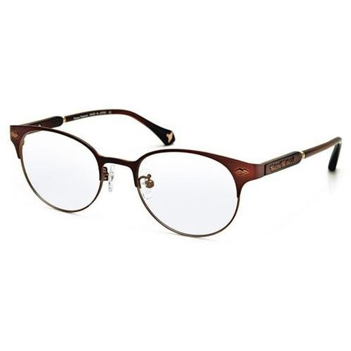 Okulary korekcyjne vw 242 a2 Vivienne westwood