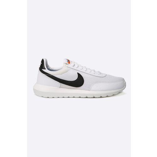 Nike sportswear - buty roshe daybreak nm