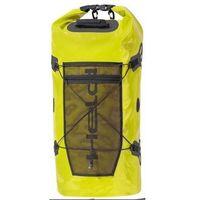 Torba podróżna held roll-bag yellow fluo 40l