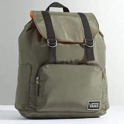 Pozostałe plecaki  VANS Snowbitch
