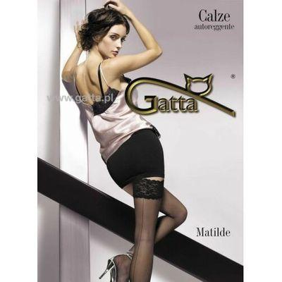 Pończochy Gatta Abella