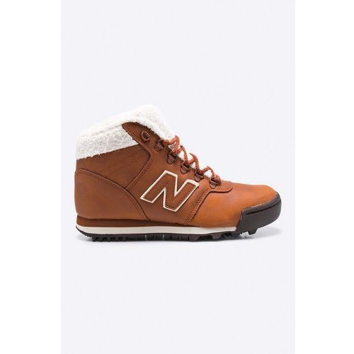 New balance - buty wl701pkp