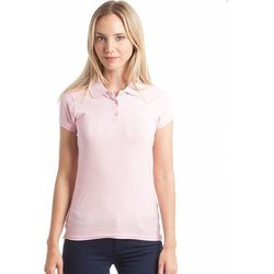 Damskie koszulki polo  Polo Club C.H.A Mall.pl