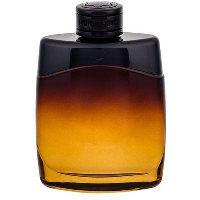 Wody perfumowane dla mężczyzn Montblanc