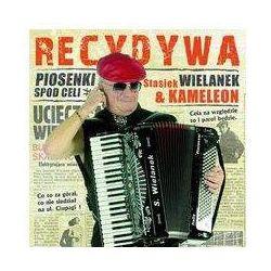 Muzyka biesiadna i weselna  MTJ InBook.pl