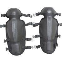 900109 - ochraniacze na kolana marki Hecht