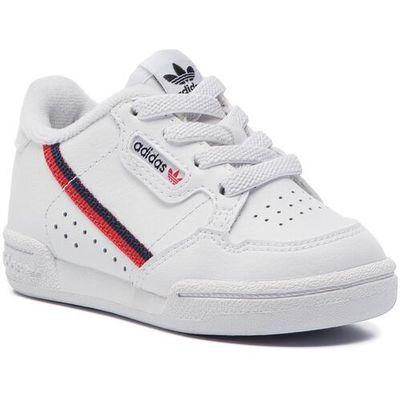 Buty sportowe dla dzieci Rozmiar: 26.5 ceny, opinie
