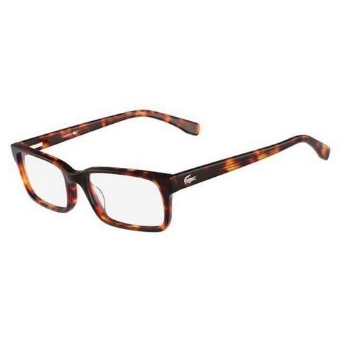 Lacoste Okulary korekcyjne l2725 215