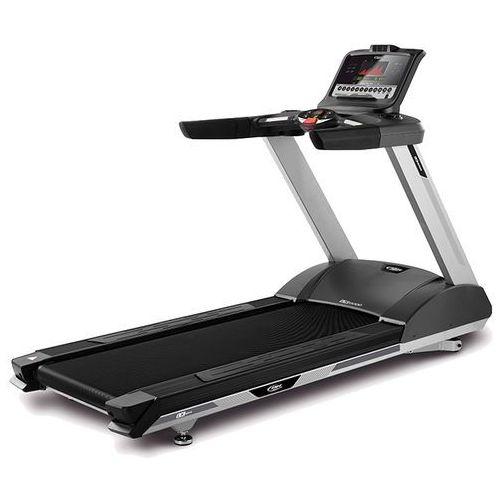 Bieżnia BH Fitness LK Line LK6000