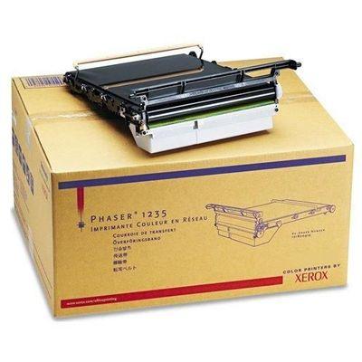 Pasy transmisyjne Xerox GLOBALPRINT.PL