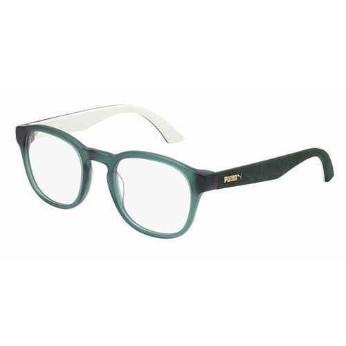 Puma Okulary korekcyjne pu0043o 004