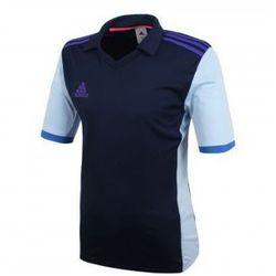 T-shirty męskie Adidas mSport