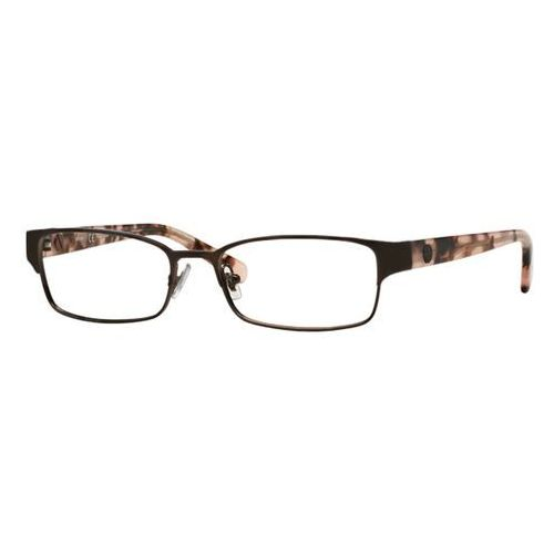 Okulary Korekcyjne DKNY DY5633 1086