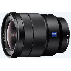 Obiektywy fotograficzne  Sony RTV EURO AGD