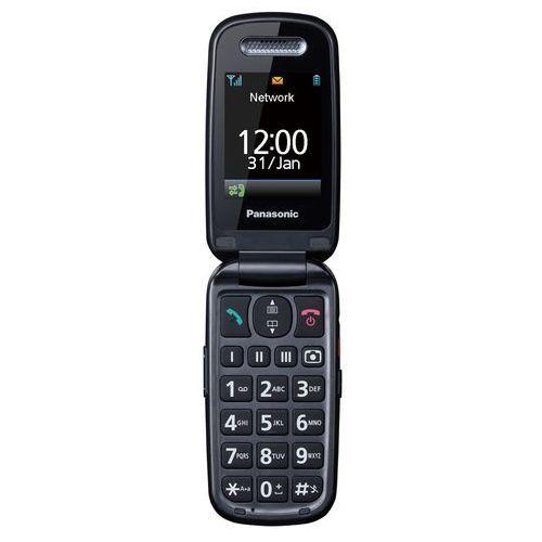 Telefon kx-tu456 marki Panasonic