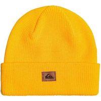 czapka zimowa QUIKSILVER - Performed Sulphur (GJC0) rozmiar: OS