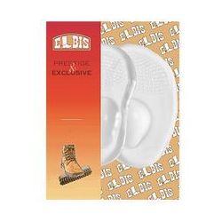 Wkładki do butów Elbis