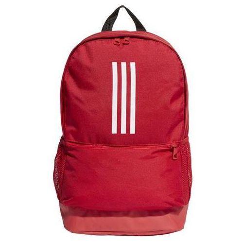 Adidas Plecak tiro bp czerwony du1993
