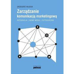 Biznes, ekonomia   InBook.pl