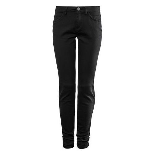 Q/S designed by Jeans Skinny Fit black