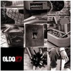 My music group Eldo - 27