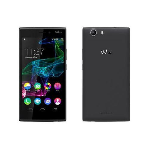 Wiko RIDGE 4G
