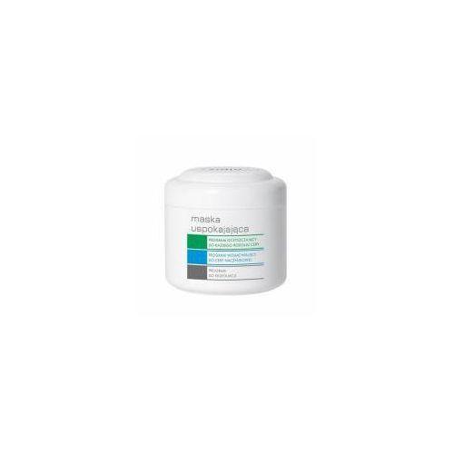 Ziaja Pro Multi-Care maseczka kojąca do profesjonalnego użytku 250 ml, 2020