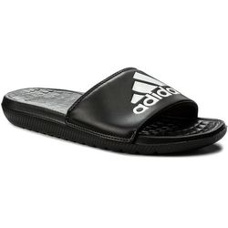 Klapki męskie  Adidas eobuwie.pl