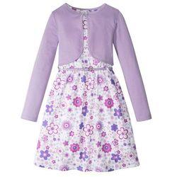Komplety odzieży dla dzieci  bonprix bonprix